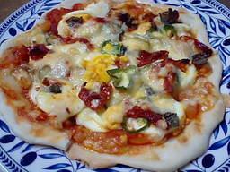 Eggdried_tomato
