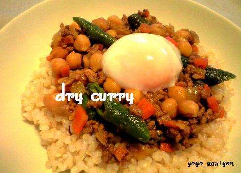 Drycurry00_2