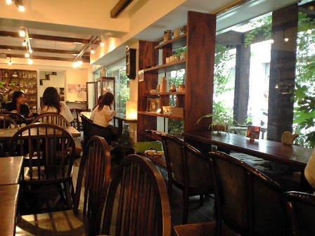 Cafe_4