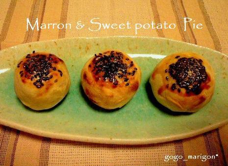 Marron_pie_00