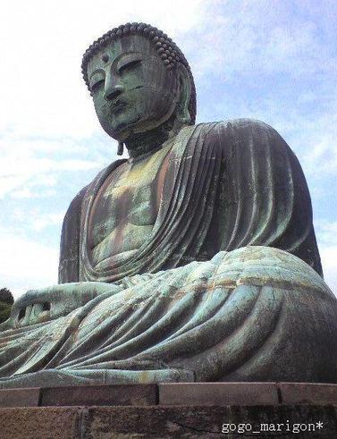 Daibutsu02