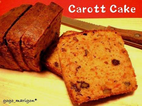 Carrot_00