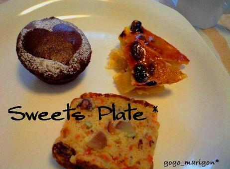 Sweet_1214