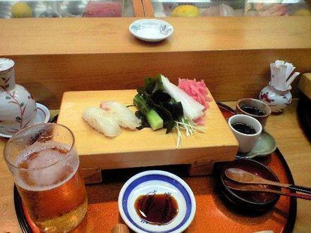 Sushi_02_2