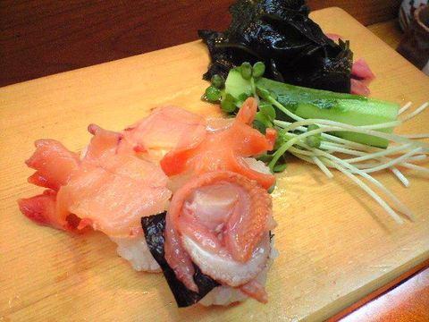 Sushi_08