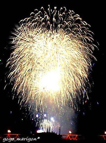 Fireworks_000