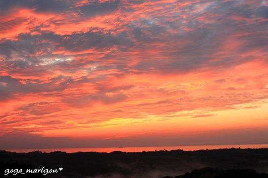 Sunset_00