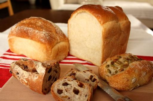 Breads_01